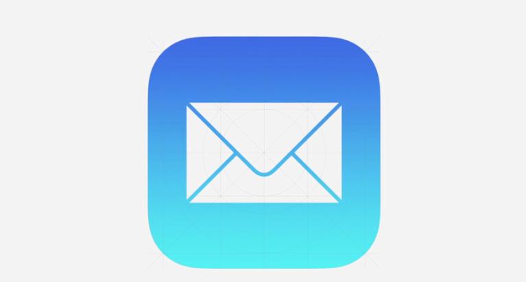 nuevo telefono apple 7