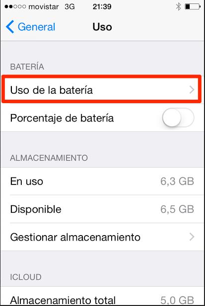 consumo_de_bateria_1