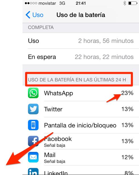 consumo_de_bateria_2