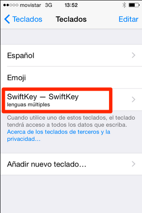 teclado_iphone_ipad_ios_8_4