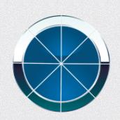 File Splitter Pro