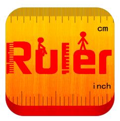 RulerPro ++