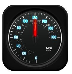 Speed Notify