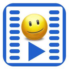 Express Video