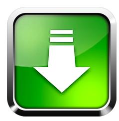 Downloads Pro