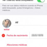 apple Salud y 112 datos medicos 2
