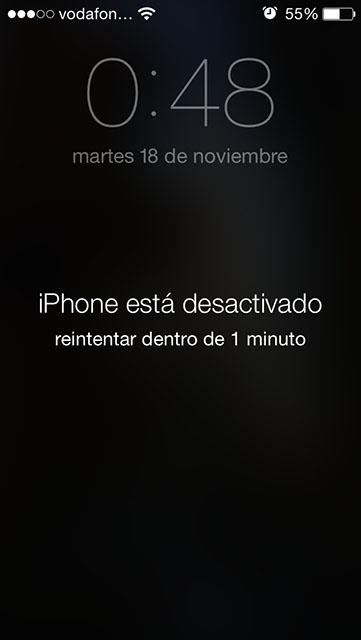 apple Salud y 112 , iPhone bloqueado