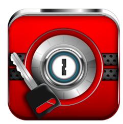 Keep Password Tool