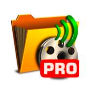 Video Converter Pro All