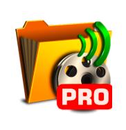 Video Converter Pro All