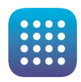 DotPass Password Generator