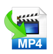 MP4-Coverter