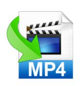MP4-Coverter