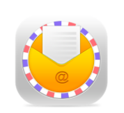 Winmail Viewer