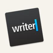 Writer Pro