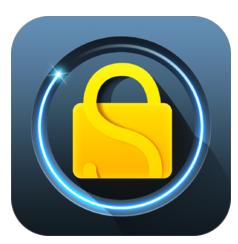 iSafe - Secret Folder