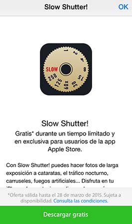Slow-Shutter-app-gratis-codigo-itunes-02