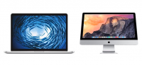 macbook pro imac