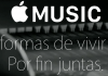 Apple Music 30 junio 2015