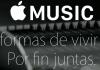 Apple Music 30 junio 2015