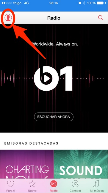 Apple_Music_1