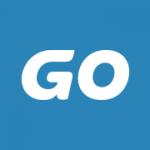 Logo GoEuro IPhone