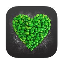 Green Kitchen Gratis