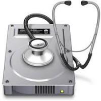 Utilidad discos recuperacion datos mac