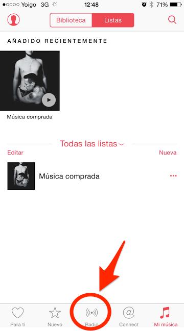 aplicacion_musica_ios_1