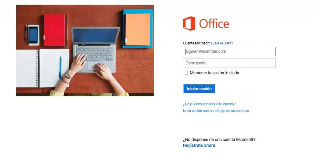 instalar-office-2016-mac-01