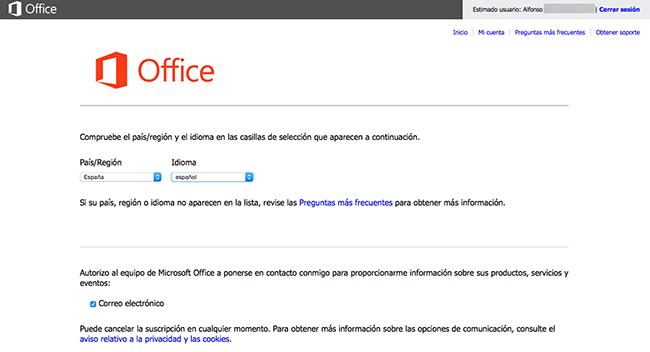 instalar office 2016 mac 02