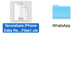 Tenorshare-iPhone-Data-Recovery-review-04
