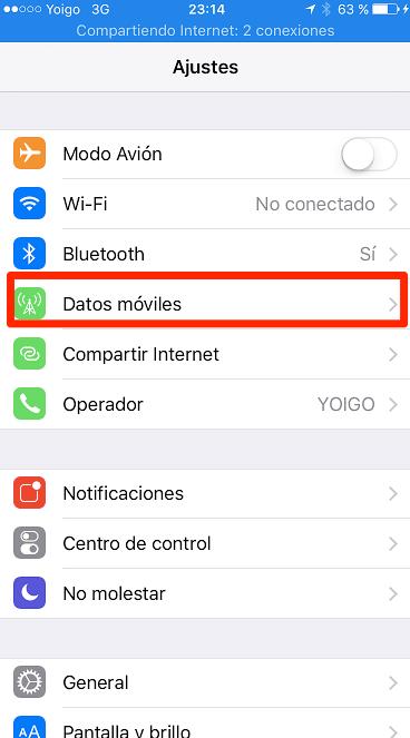 asistencia_para_wifi_ios_9_1