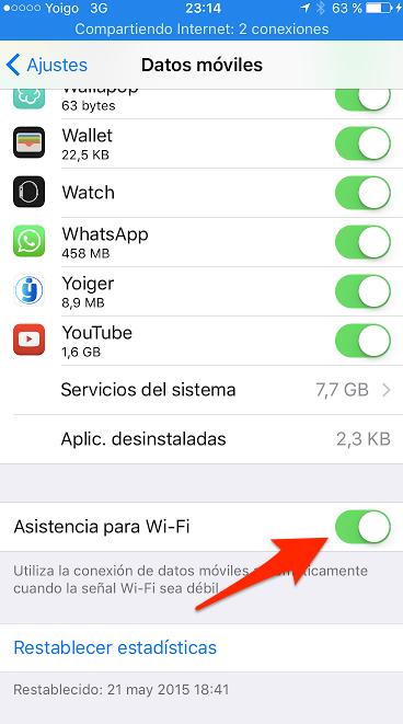 asistencia_para_wifi_ios_9_2