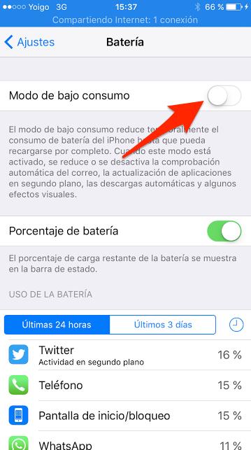 http___mecambioamac_com_los-consejos-de-apple-para-que-dure-mas-la-bateria-de-tu-ipad-iphone-o-ipod-touch_