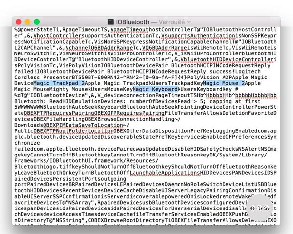 Beta OS X 10.11.1