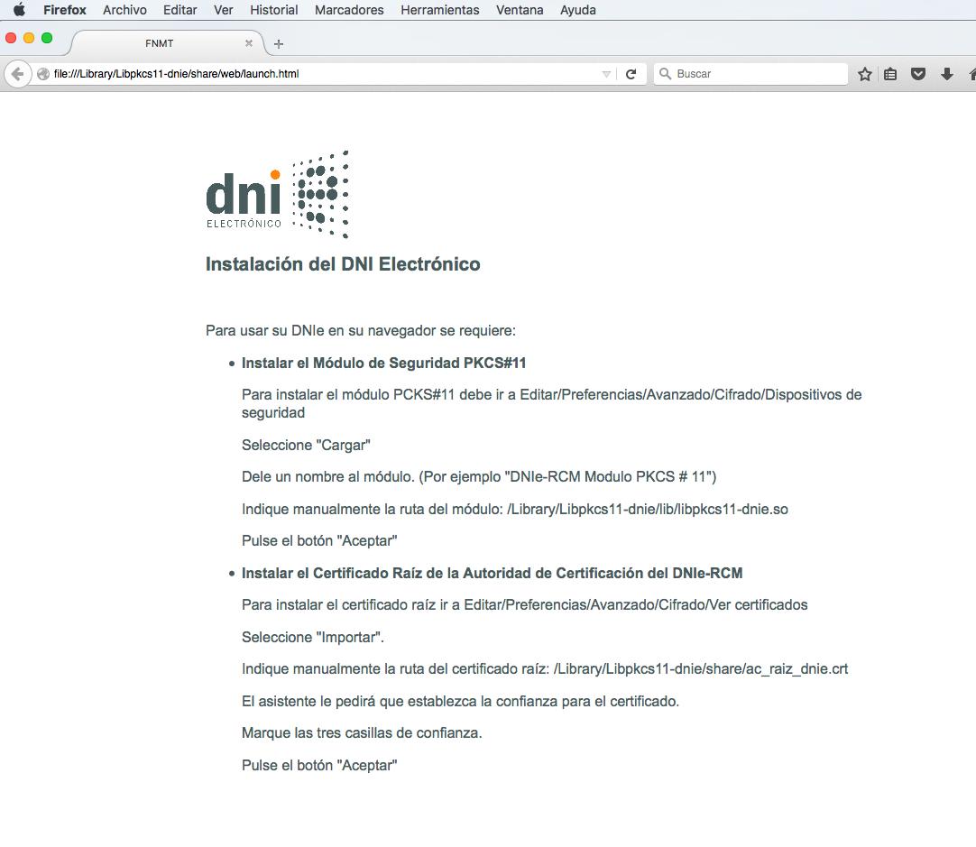 Como-instalar-DNI-electronico-mac-paso-1