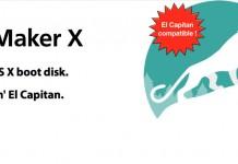 DiskMaker-OS-x-El-capitan