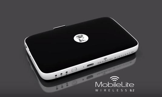 Review-Kingston-MobileLite-Wireless-G2