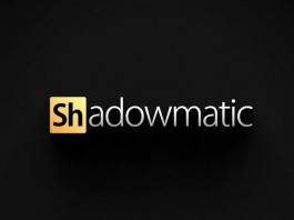 Shadowmatic-gratis-código-regalo-iTunes