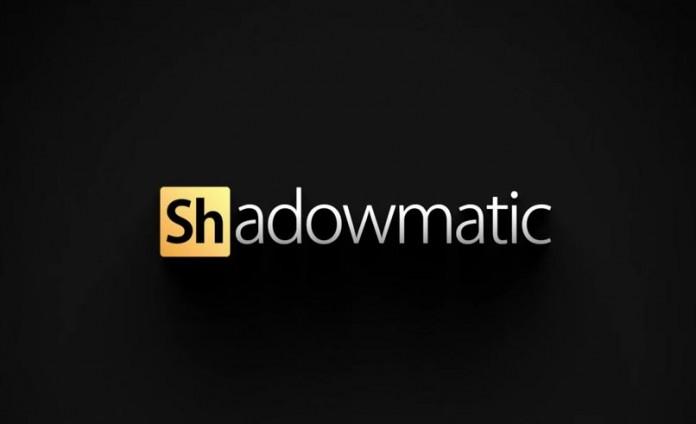 Shadowmatic-gratis-código-regalo-iTunes