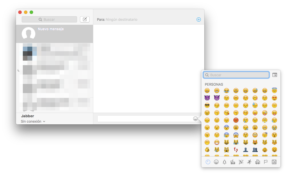 emoticonos_mensajes_2