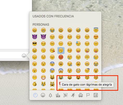 emoticonos_mensajes_3