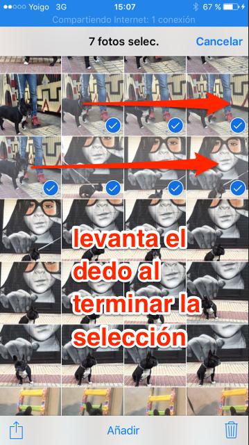 selección_fotos_iOS_9_2