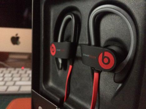Review-Powerbeats2-wireless-01
