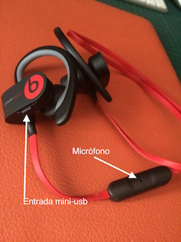 Review-Powerbeats2-wireless-09