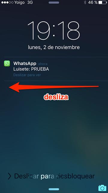 responder_llamada_o_mensaje_de_whatsapp_1