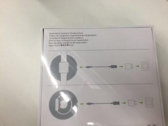 Nuevo Dock para el Apple Watch - 3