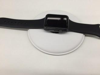 Nuevo Dock para el Apple Watch - 5