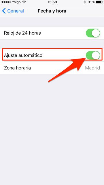 ajuste_automatico